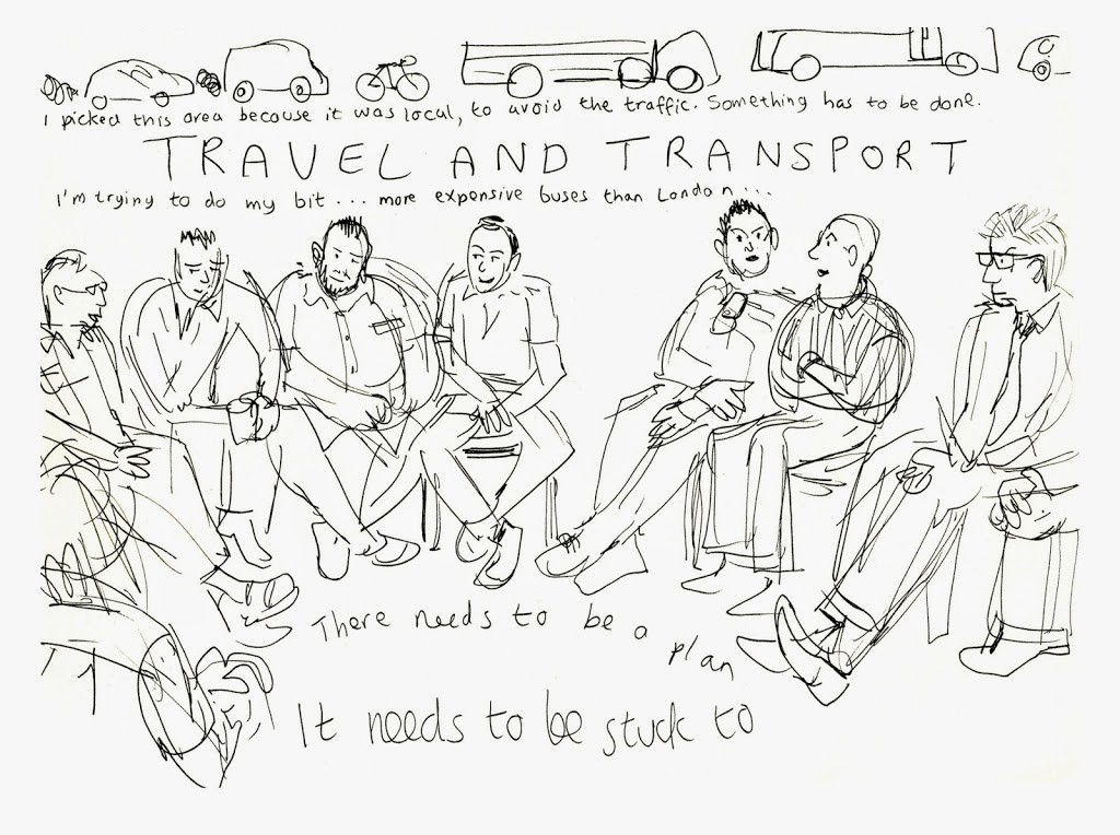 Travel-and-Transport