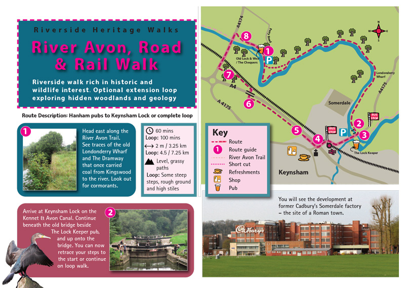 river_avon_road_and_rail_walk-1